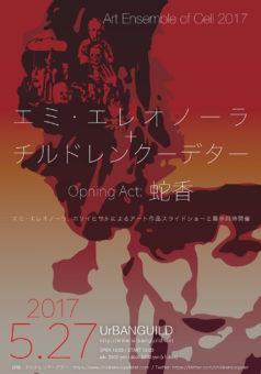 2017-05-27-Flyer-01