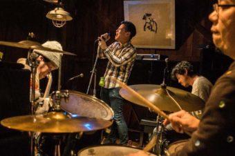 20170807_band