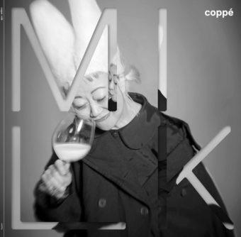 coppé milk cover final