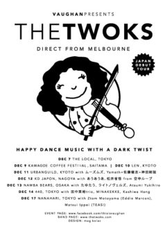 The-Twoks-Flyer