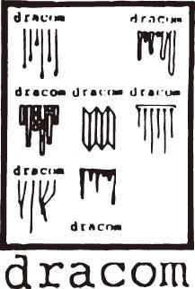 dracom