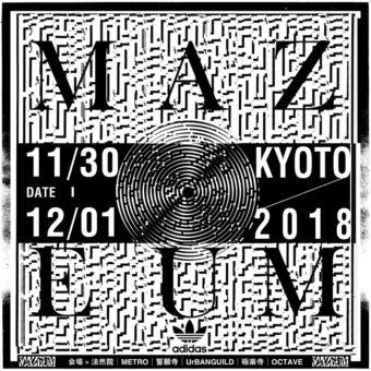 Mazeum 2