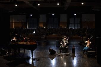 yukinakagawa_band2019