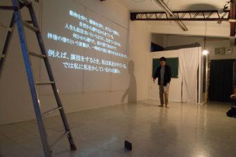 20170610-11_kishiigikyoku9_008