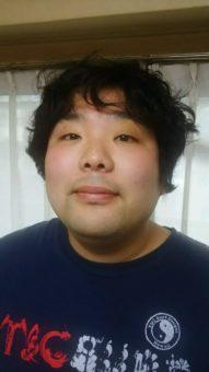 GoudaDanchi_doryoku