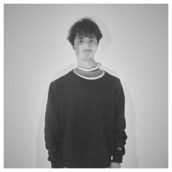 20190813_hiraku