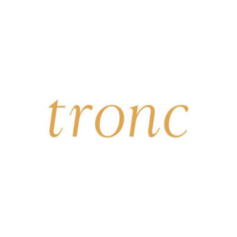 20190813_tronic
