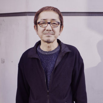 91suzuki