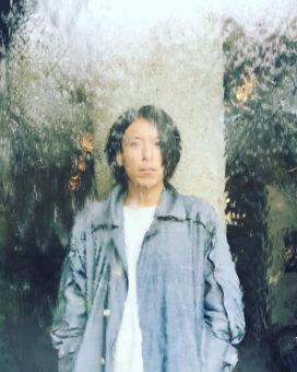 kazuyamatsumoto
