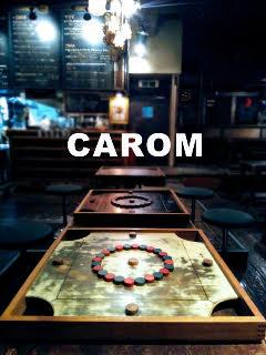 20200118_carom